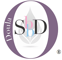 stillbirthday logo