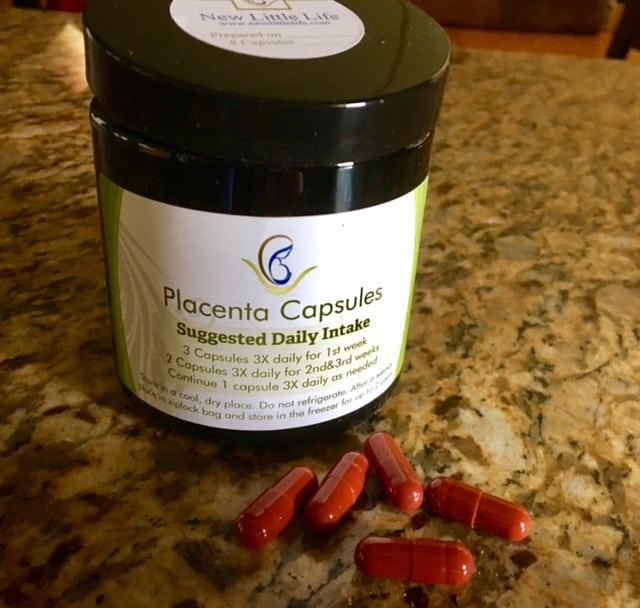 placenta encapsulation Seattle tacoma placenta encapsulation, placenta pills 607 happy clients 2 day turn-around serving seattle, tacoma, bellevue, everett, kirkland.
