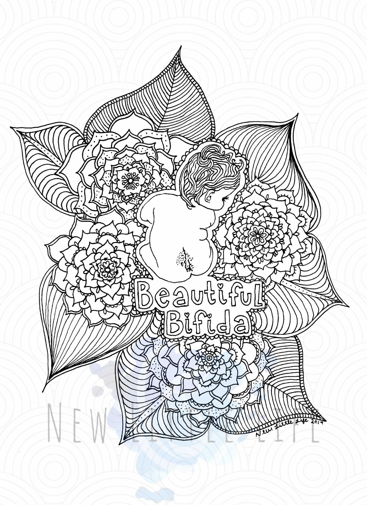 Untitled design (28)