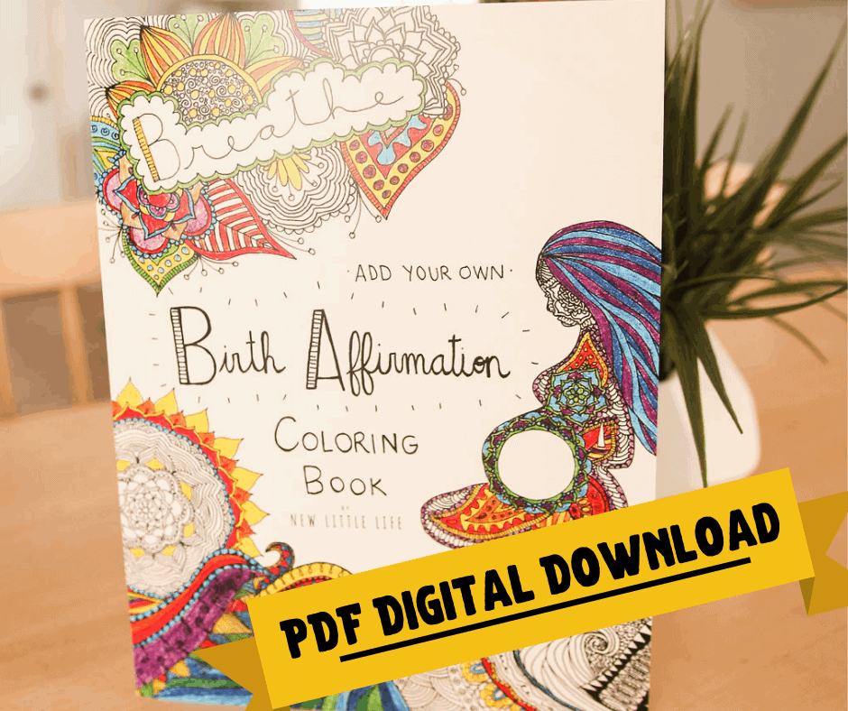 Copy of Copy of Copy of PDF Digital Download