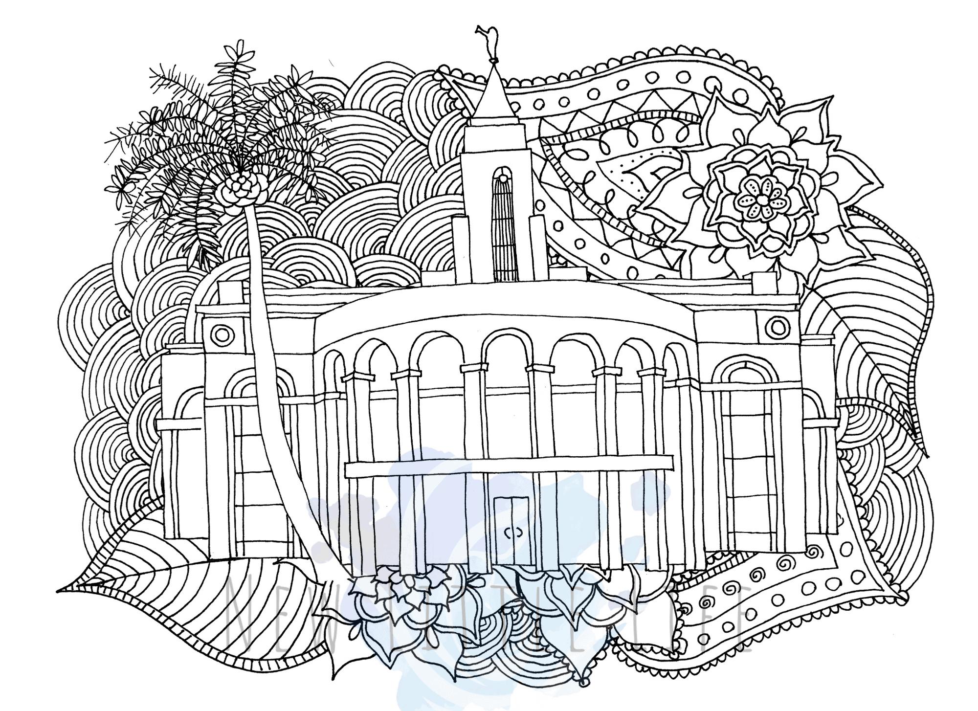 Untitled design (25)