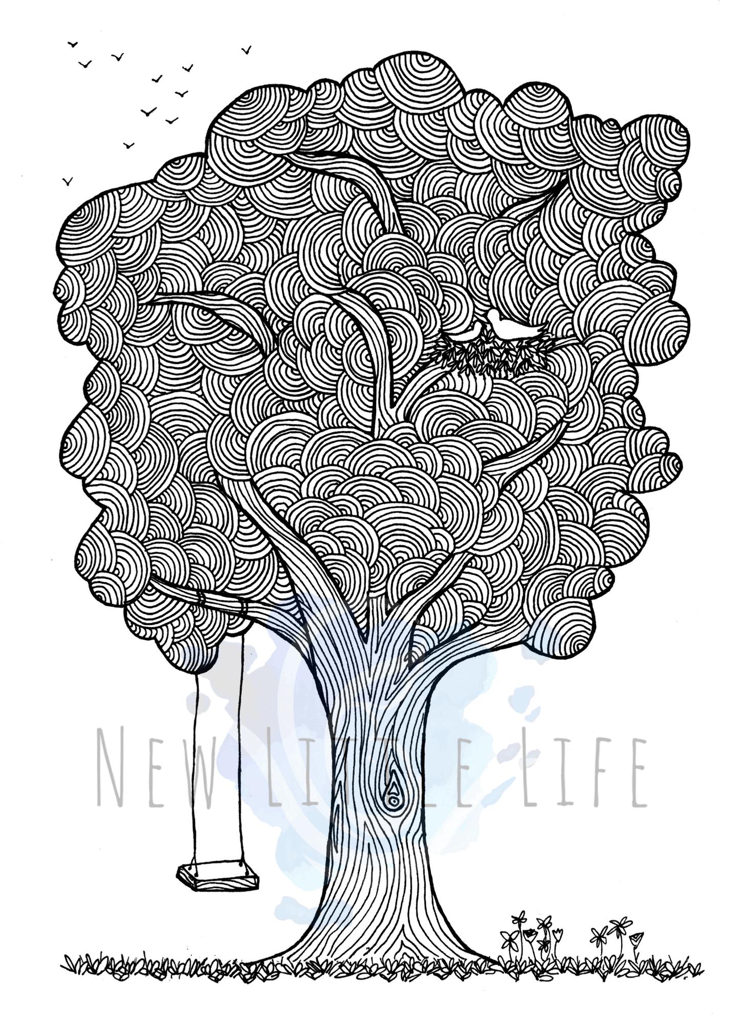 Untitled design (26)